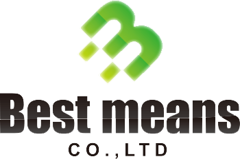 Best means Co.,Ltd.